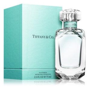 Tiffany & Co. by Tiffany & Co.