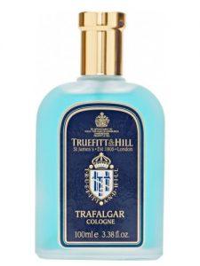 Trafalgar by Truefitt & Hill