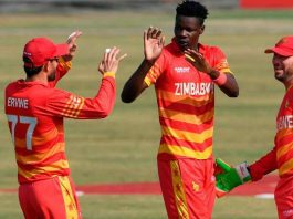 Pakistan vs Zimbabwe 3rd T20 Live Streaming, ZIM vs PAK 2021