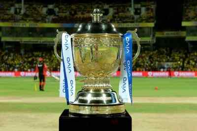Where to Watch IPL 2021 Live Streaming, Telecast, & Broadcasting Guide