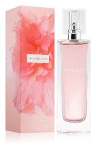 Wildbloom by the Banana Republic