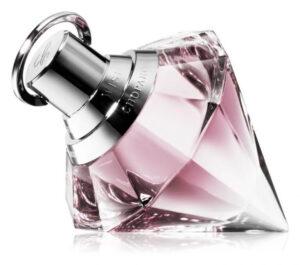 Wish Pink Diamond by Chopard