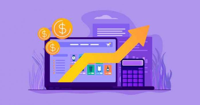 10 Tips To Increase Sales on Your Online Store in 2021
