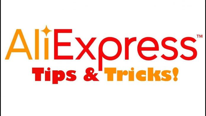 5 Tips To Buy Cheaper on Aliexpress in 2021
