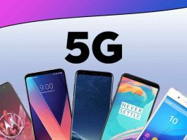 9 Cheapest 5G Smartphones To Buy in 2021