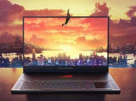 Asus ROG Zephyrus S17 2021 Specifications, Price, and Features