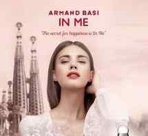 Best Armand Basi Perfumes For Women