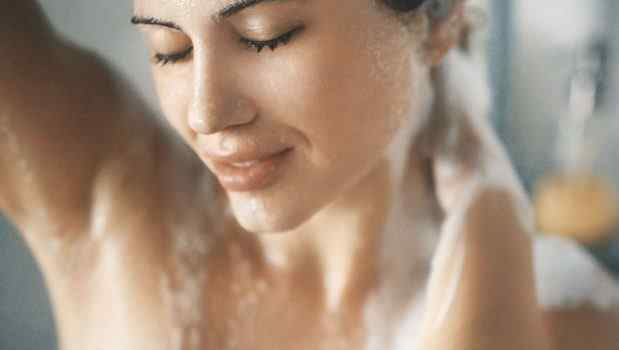 Best Body Wash and Shower Gels for Men and Women