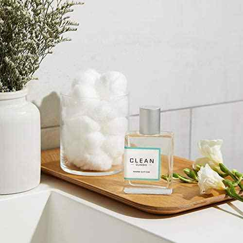 Best CLEAN Perfumes For Women