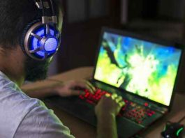 Best Cheap Gaming Laptops 2021