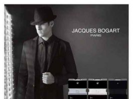 Best Jacques Bogart Perfumes for Men