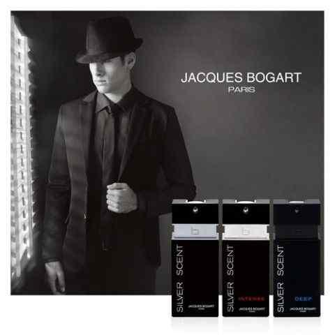 Best Jacques Bogart Perfumes for Men