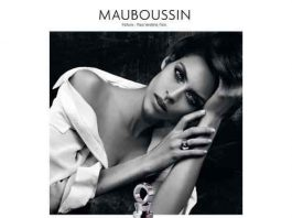 Best Mauboussin Perfumes For Women