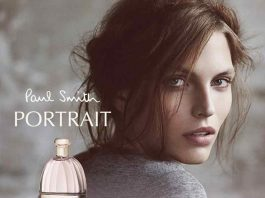 Best Paul Smith Perfumes For Women