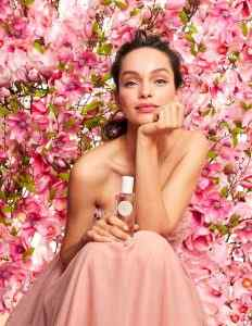Best Roger & Gallet Perfumes for Women