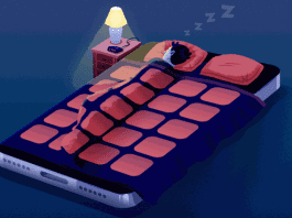 Best Sleep Apps for Android