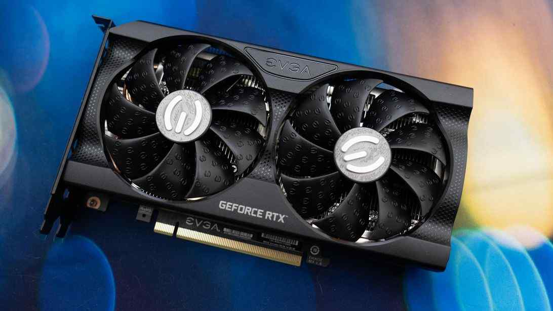 GPU Specifications and Architecture