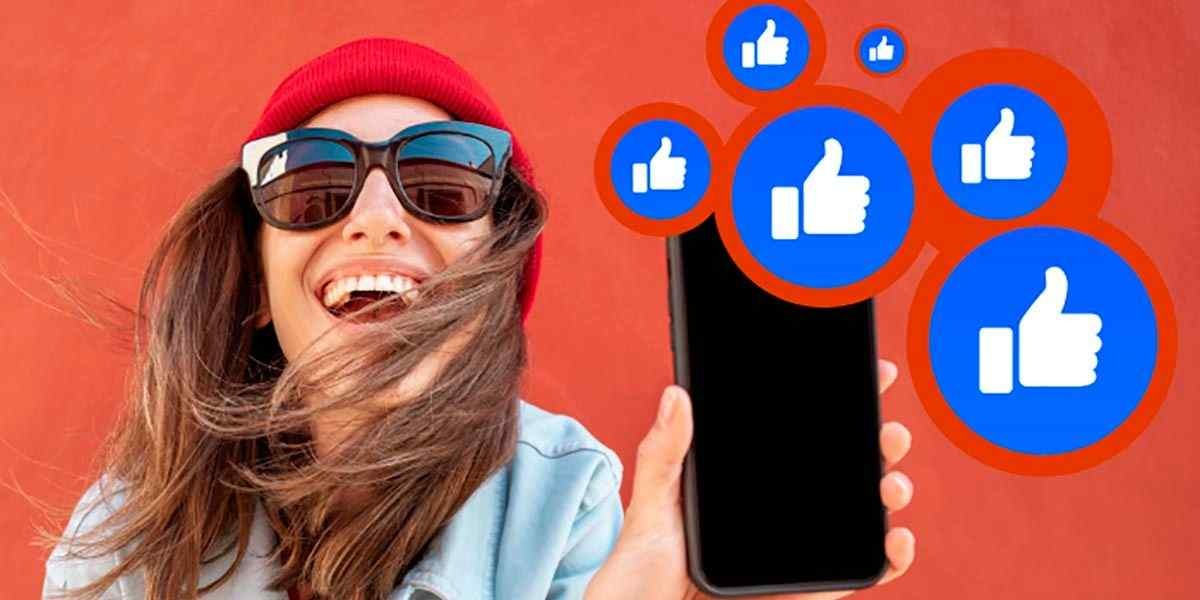 How to Hide the Likes on Facebook