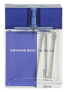 In Blue by Armand Basi