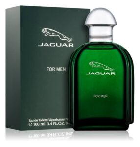 Jaguar for Men by Jaguar