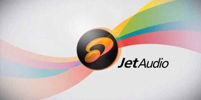 JetAudio HD Music Player - Best Android App 2021