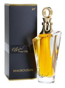 Mauboussin Elixir Pour Elle by Mauboussin