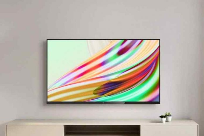 OnePlus TV 40Y1 Full-HD Android TV 40-Inch Specs, Features, Release Date, & Price