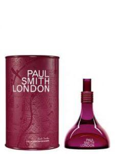 Paul Smith London Women by Paul Smith
