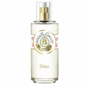 Shiso by Roger & Gallet