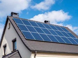 A Complete Guide to Solar Panels in Oregon
