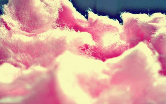 Best Cotton Candy Women Perfumes