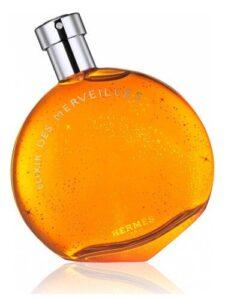Elixir des Merveilles by Hermès