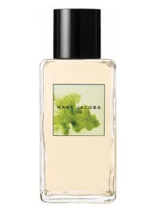 Marc Jacobs Splash Fig by Marc Jacobs