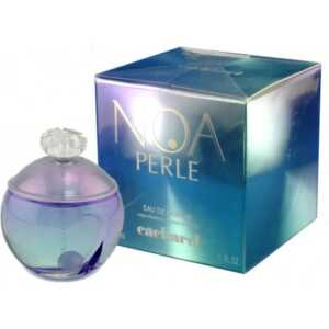 Noa Perle by Cacharel