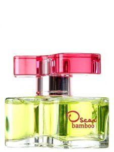 Oscar Bamboo by Oscar de la Renta