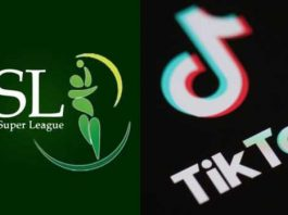 PSL Partners with TikTok for Remaining PSL 6 Matches in Abu Dhabi