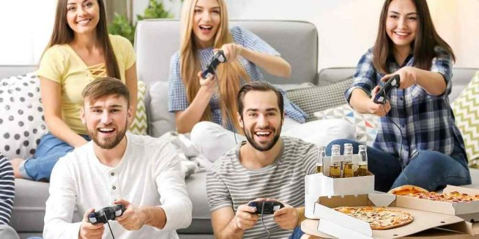 9 Best Nintendo Switch Controllers of 2021