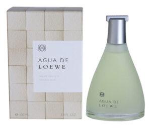Agua – Loewe
