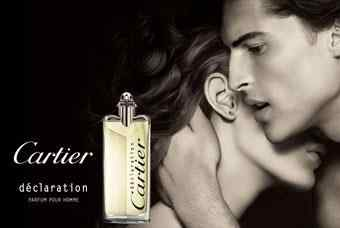 Best Cartier Perfumes For Women