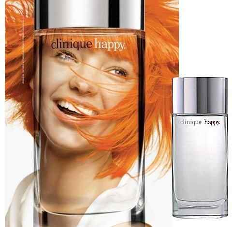 Best Clinique Perfumes For Women