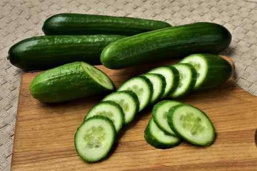 Best Cucumber Women Perfumes