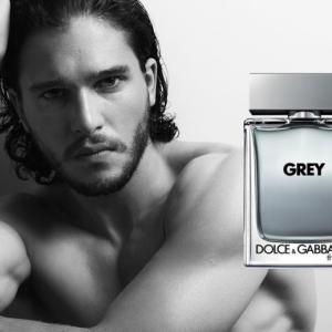 Best Dolce & Gabbana Men Perfumes