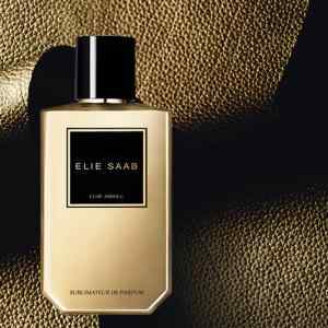 Best Elie Saab Men Perfumes
