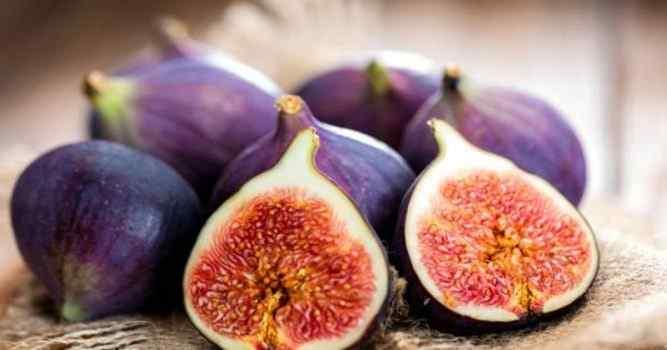 Best Fig Women Perfumes