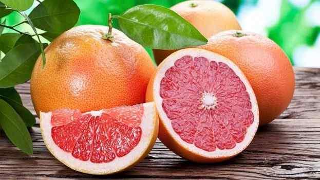 Best Grapefruit Perfumes For Women