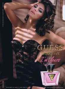 Best Guess Women Perfumes