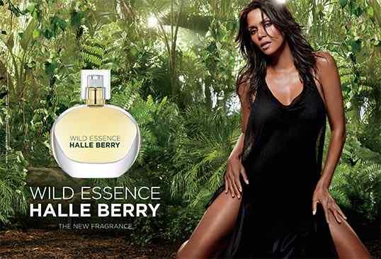 Best Halle Berry Women Perfumes