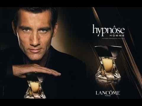 Best Lancome Perfumes For Men