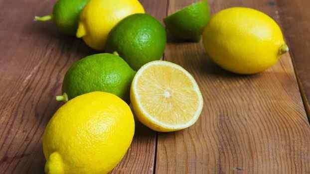 Best Lemon Perfumes for Women