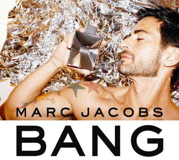 Best Marc Jacobs Perfumes For Men
